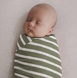 newborn-ready.jpg