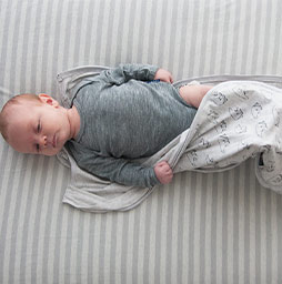 our-favourite-swaddles.jpg