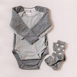 the-sleep-store-category-square-0005-the-sleep-store-category-2021-0050-tss-merino-bodysuit-105246.jpg
