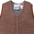 the-sleep-store-double-layer-merino-sleeping-bag-amber-stripe.jpg