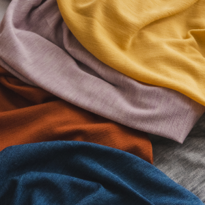 the-sleep-store-merino-swaddles-2021-all-colours.png