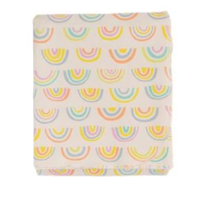 the-sleep-store-organic-cotton-swaddle-rainbow-bright.jpg