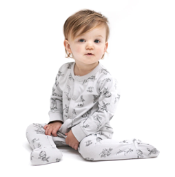 tss-category-pages-0000-organic-cotton.png