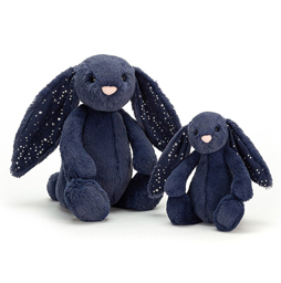 tss-category-pages-0004-jellycat.png
