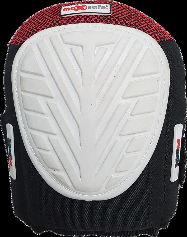 GelMax Premium Gel Knee Pads