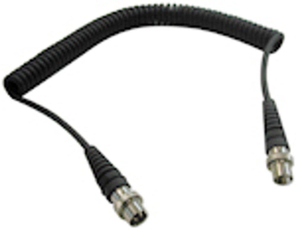GP-SD cable