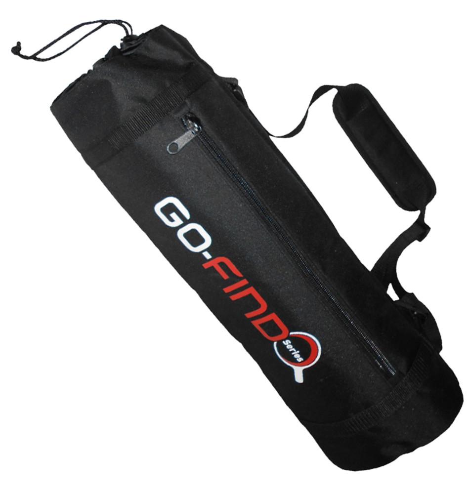 GoFind carry bag
