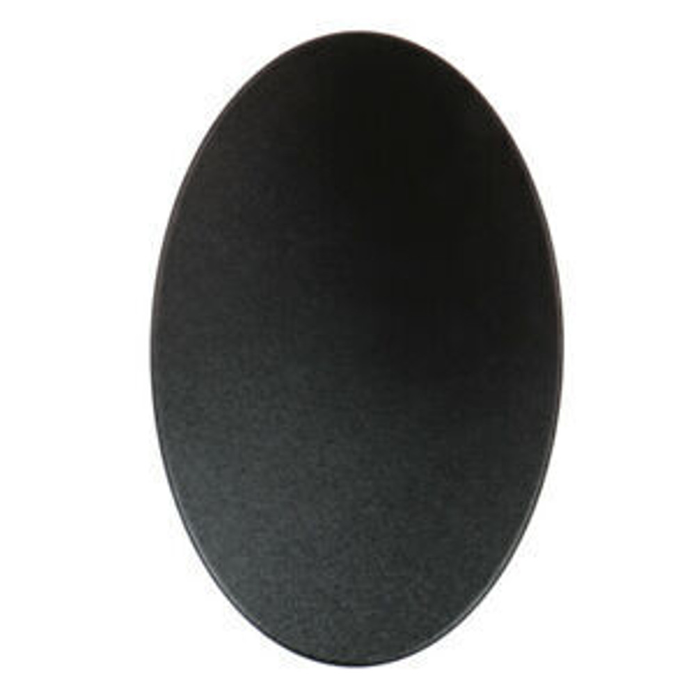 Coiltek 14x9 Skidplate Black