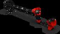 Vanquish 540 Pro