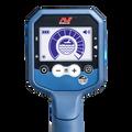 GPX 6000 UI
