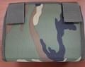 GPX control box cover