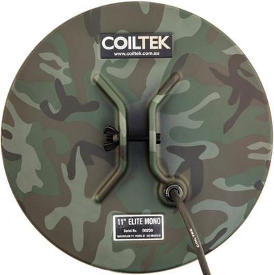 "Coiltek 11"" Elite Coil"