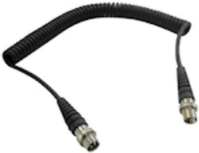 GPX cable