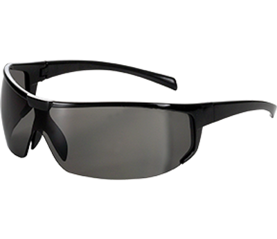 Maxisafe '5×4' Safety Glasses
