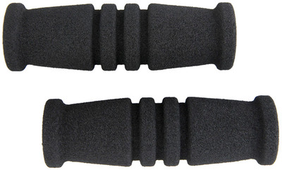 GPX Foam hand grip