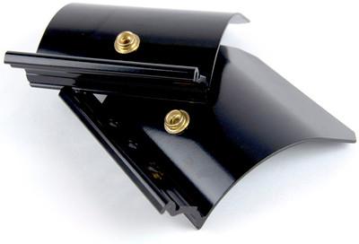GPX armrest