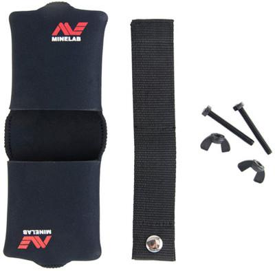 GPX armwear kit