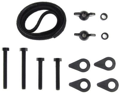 GPX coilwear kit