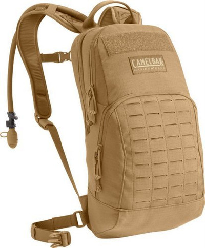 CamelBal 3L Hydration Pack MULE