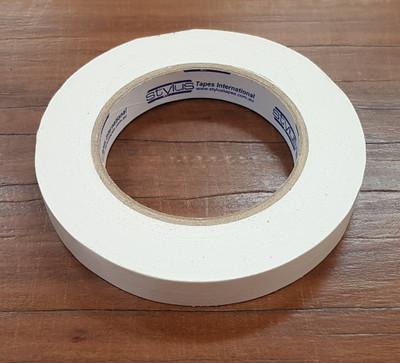 Coiltek white tape