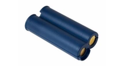 SDC li-ion battery