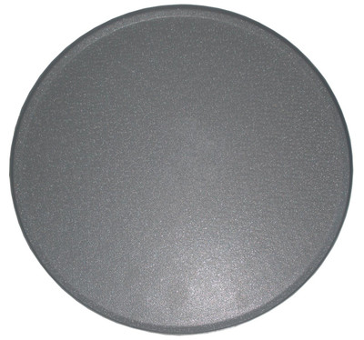 "Nugget Finder 12"" Standard Skidplate"