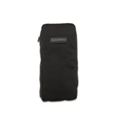 Universal Carry Case