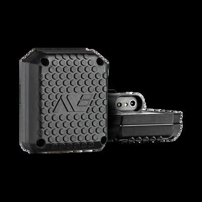 GPX6000 Battery, Li-Ion <100WH