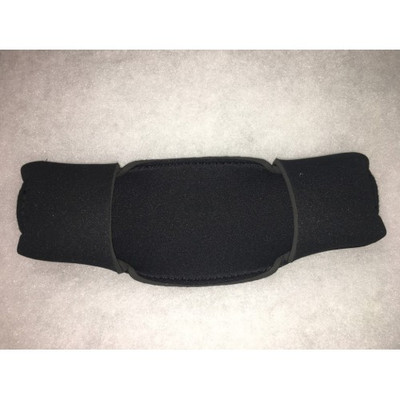 GPX6000/GPZ7000 Armrest Cover