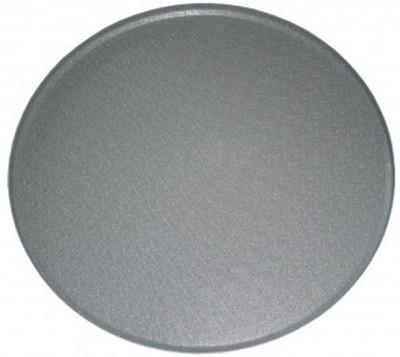 "Nugget Finder 12"" Heavy Duty Skid Plate"