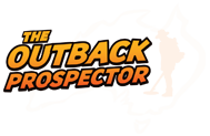The Outback Prospector