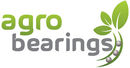 Agrobearings Deutschland