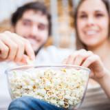 Popcorn: an American Tradition