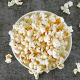 Five Keys to Popping the Perfect Popcorn