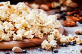 Popcorn Gift Guide