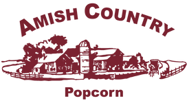 Amish Country Popcorn