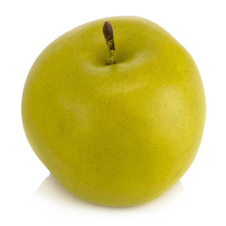 Apple - Green Granny Smith