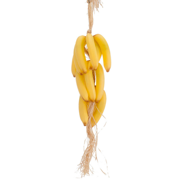 Banana Bunch - Garland