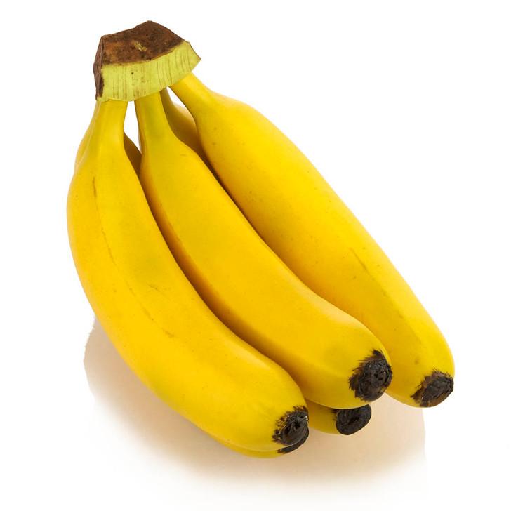 Banana Bunch - Large