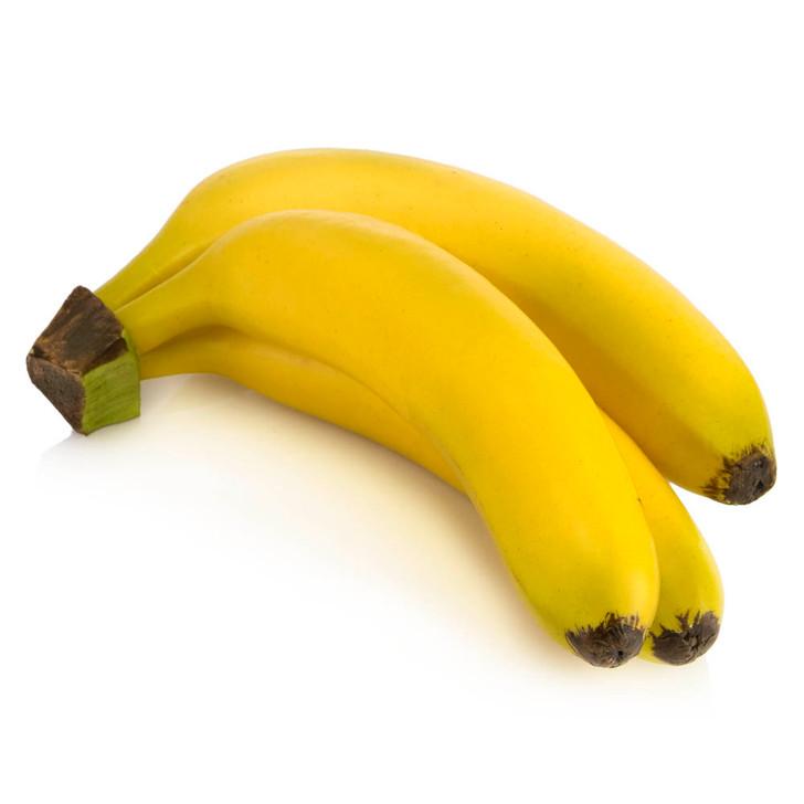 Banana Bunch - Small