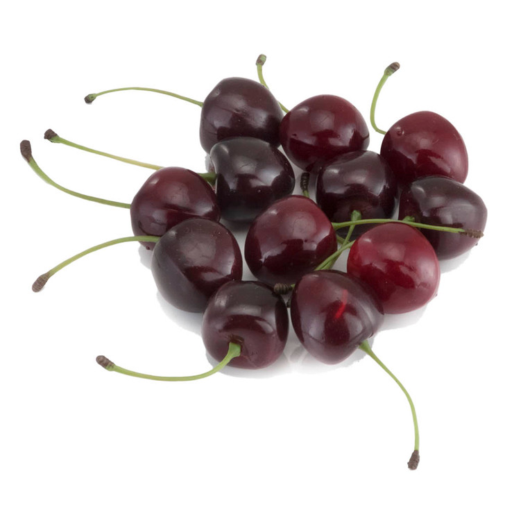 Bing Cherries (Pack of 12)
