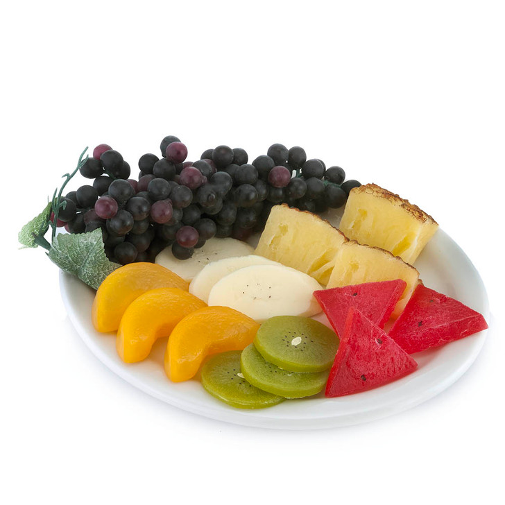 Fruit - Plate - Small