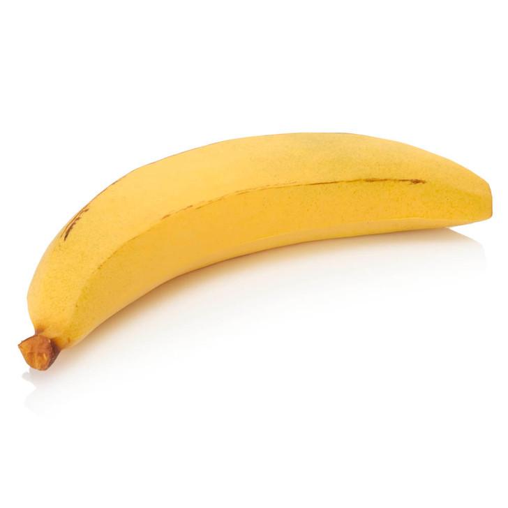 Jumbo Banana