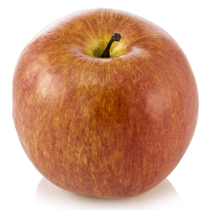 Jumbo Empire Apple