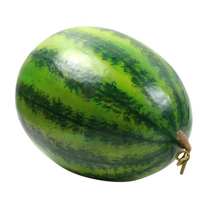 Jumbo Kingman Watermelon