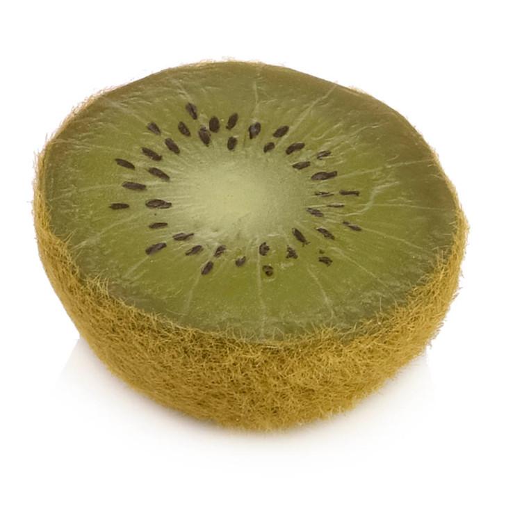 Kiwi - Half