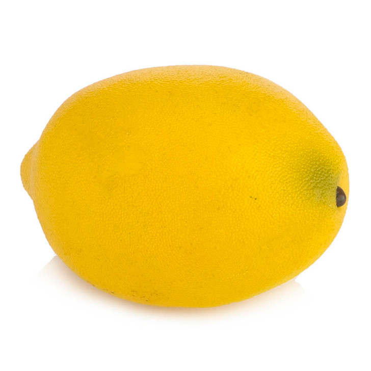 Lemon - Jumbo