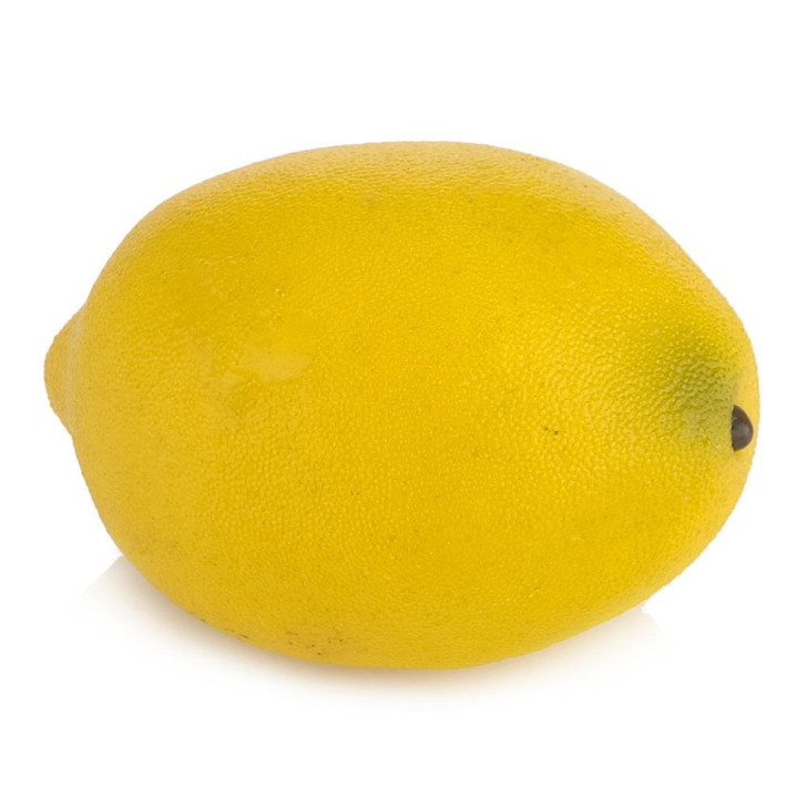 Lemon - Jumbo - 72 Pieces