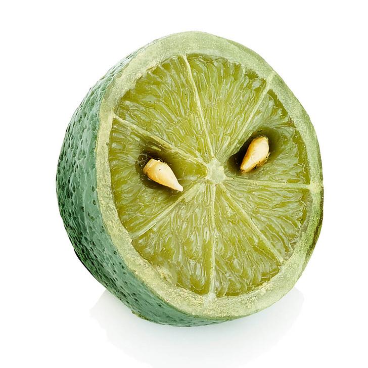 Lime - Half