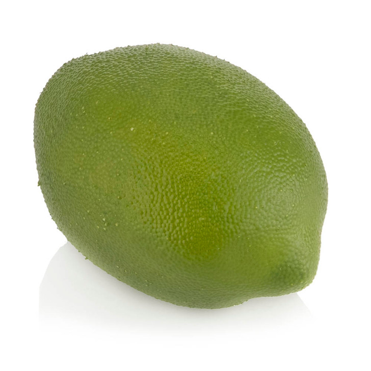Lime - Jumbo